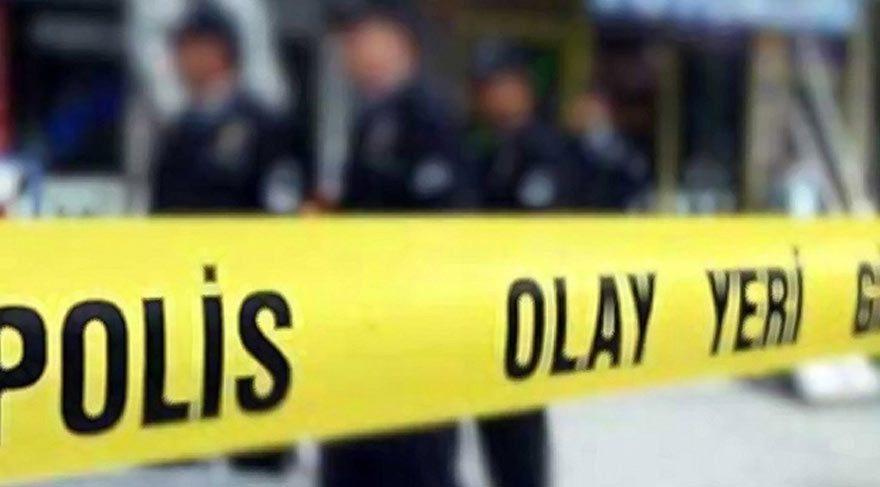 Gaziantep'te polise silahlı saldırı!