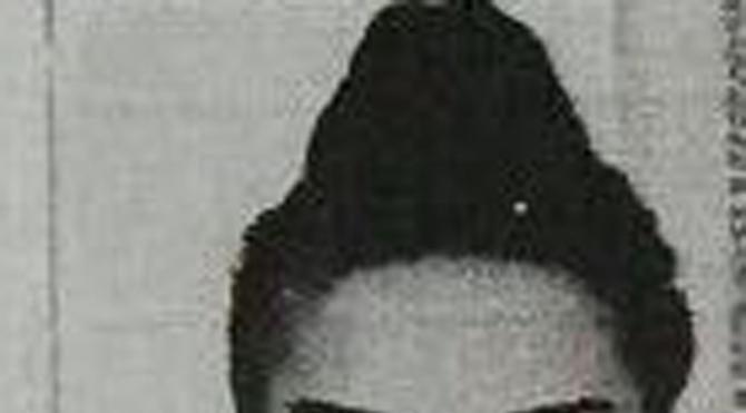 Silivri'de öldürülen kadının cinayet şüphelisi intihar etti (2) Yeniden
