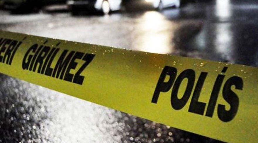 Polis zırhlı aracına çarpan otomobildeki 3 kişi öldü