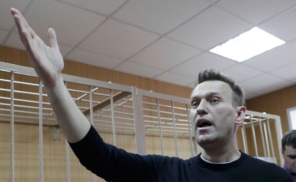 2017-03-27t110252z_691945520_lr1ed3r0uoh6n_rtrmadp_3_russia-navalny-court