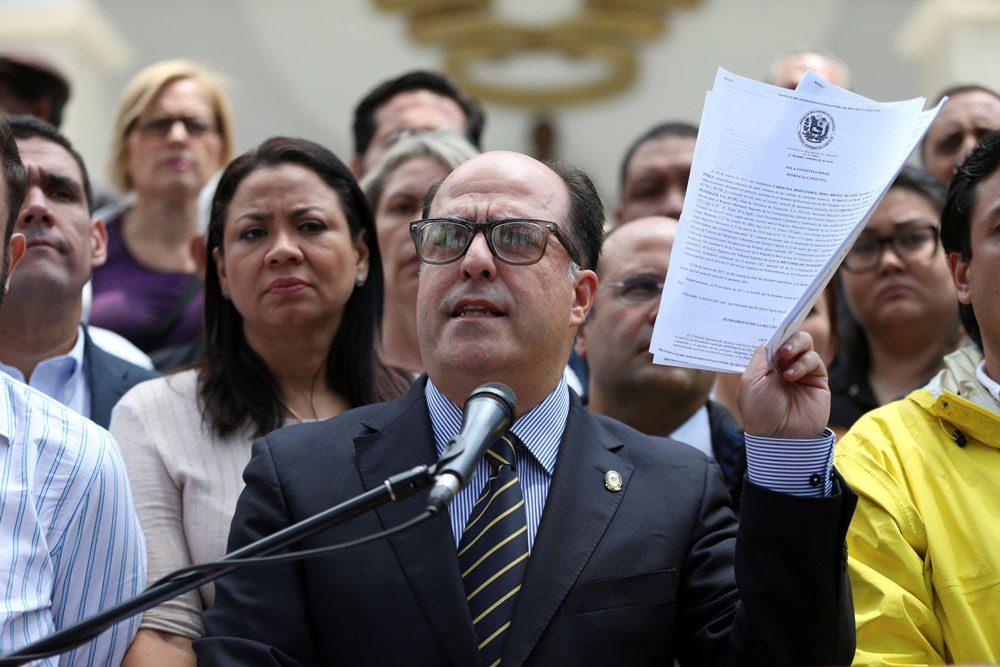 2017-03-30t162019z_1142030935_rc1655e58770_rtrmadp_3_venezuela-politics