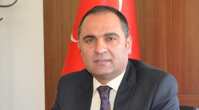 Sivas Belediyespor Başkanı Tunahan'ı işortağı bıçakla yaraladı