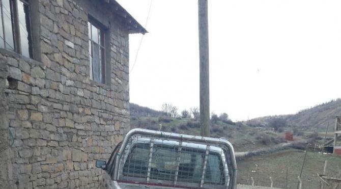 Elazığ Emniyet Müdürlüğü'ne saldırının 2 şüphelisi yakalandı