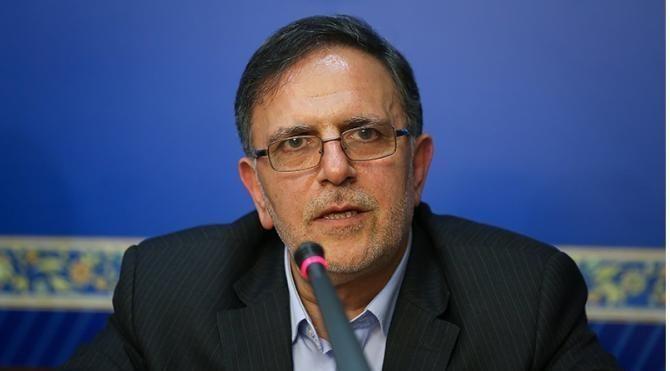 İran ve Rusya ticarette ulusal para birimini kullanacak