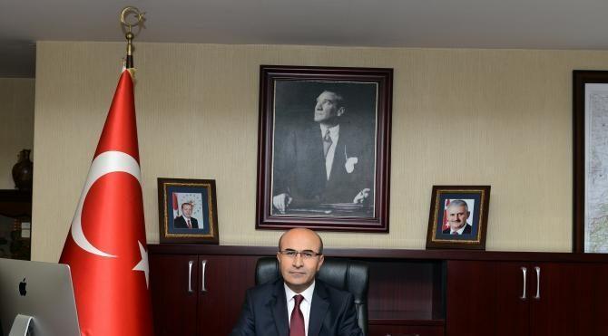 Adana'da bazı noktalarda gösteri ve yürüyüşlere 1 ay yasak