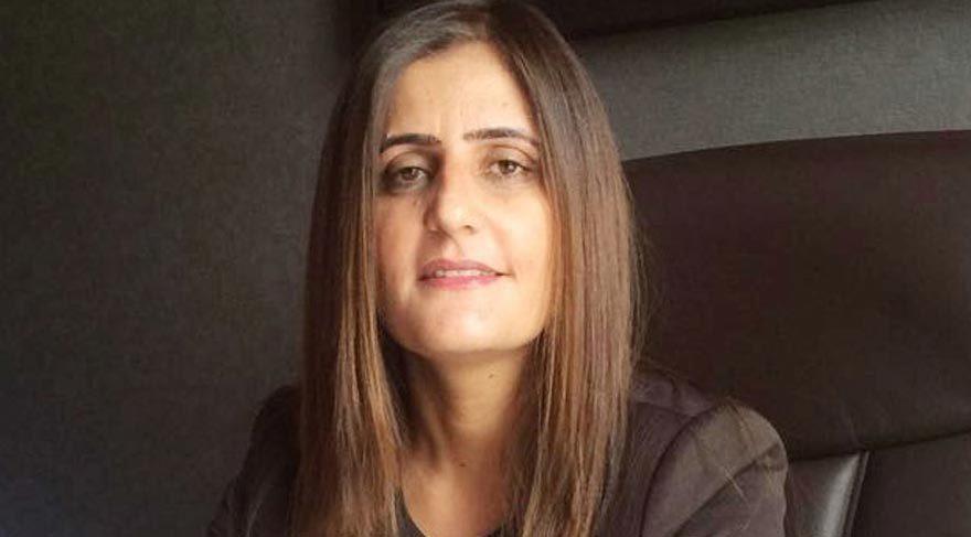 Gözaltına alınan HDP'li vekil, serbest bırakıldı