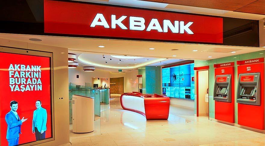 Akbank çalışanlarının grevine 'istikrar' engeli