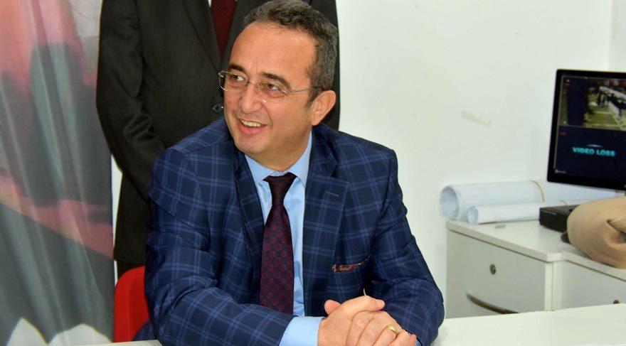 CHP'li Tezcan: Evetçiler içerisinde yüzde 3 hayırcı var