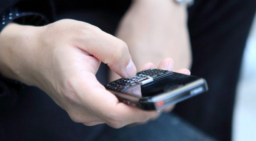 10 yıldır cep telefonu kullananlara kötü haber!