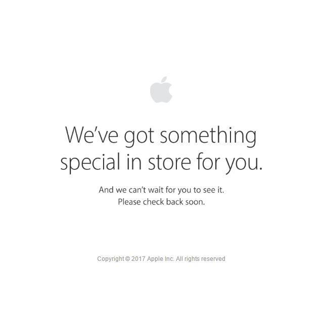 Uygun fiyatlı yeni iPad ve tüm detaylı özellikleri