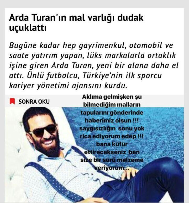 arda-turan-ic
