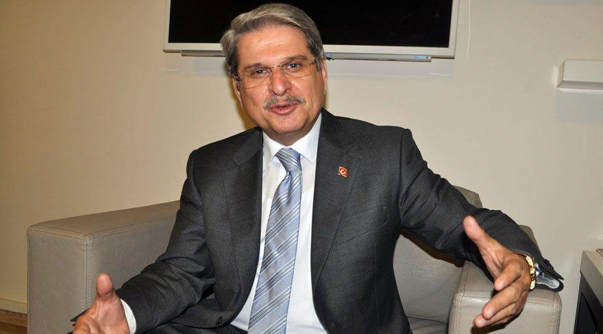 Aytun Çıray: Adil Öksüz'e o AKP'li mi yardım etti?