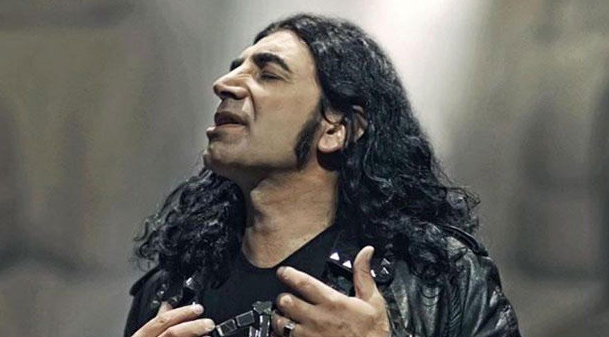 Murat Kekilli Almanya ve Hollanda konserlerini iptal etti