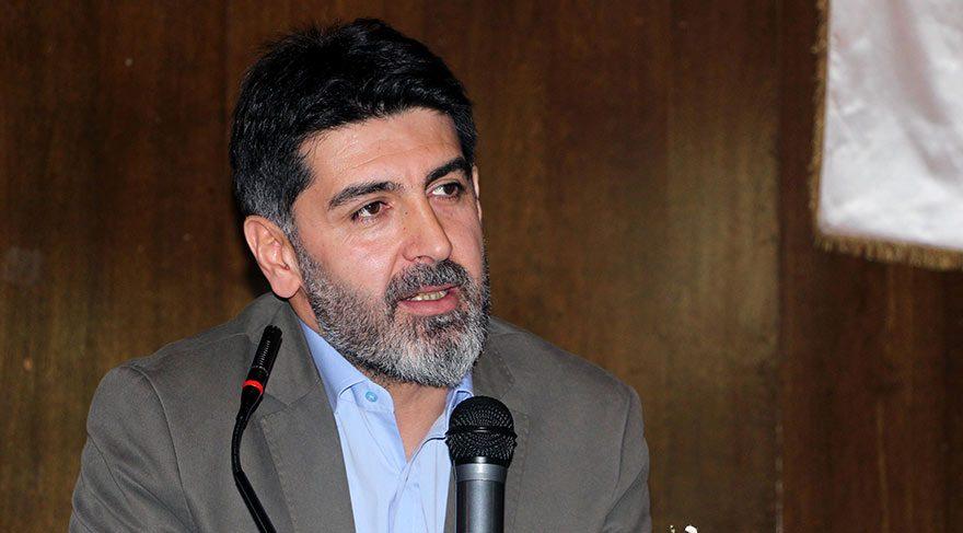 Gazeteci Levent Gültekin: Bu sistem Tayyip Bey'e kurulmuş bir tuzaktır