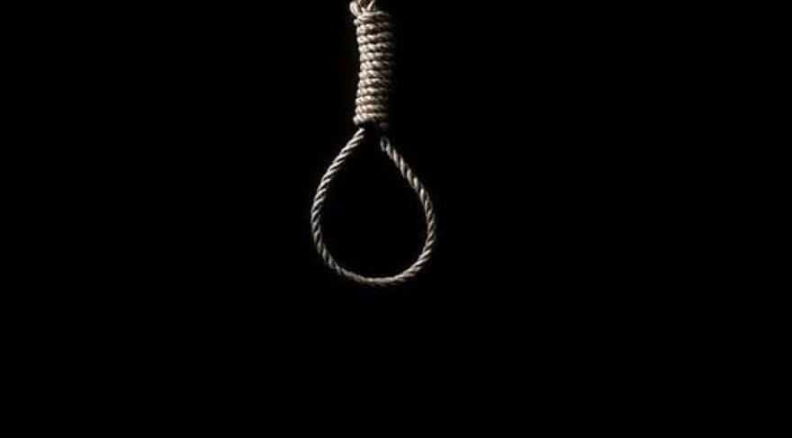 13 yaşındaki çocuk ahırda intihar etti!