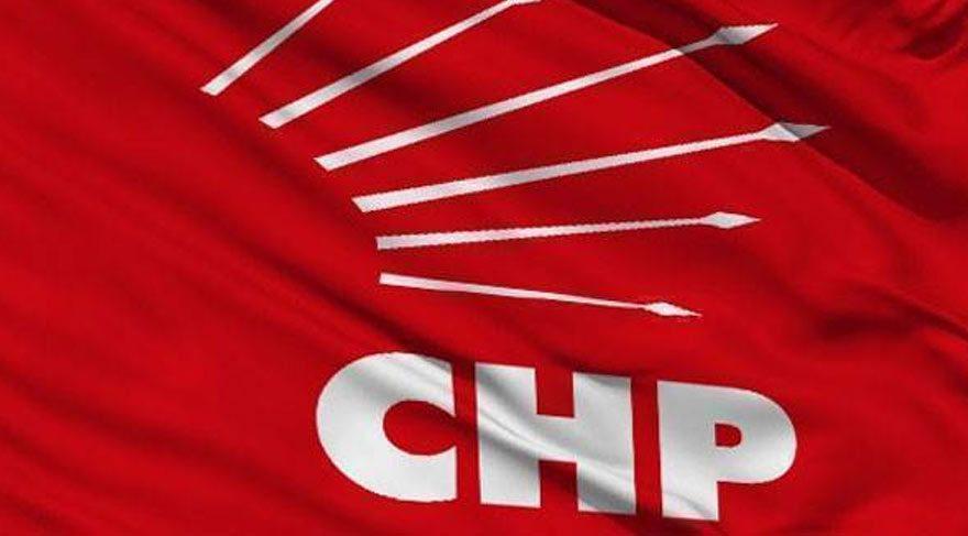 CHP'li Gök: Cumhurbaşkanı 'hayır' standını ziyaret ederek bugün hayırlı bir iş yapmıştır
