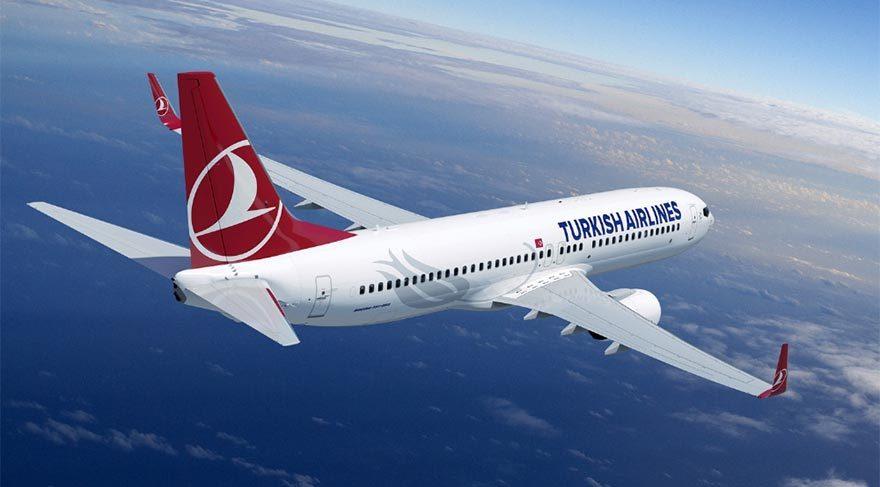 yolcu uçağı ile ilgili görsel sonucu