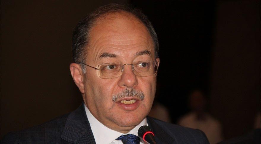 Bakan Akdağ açıkladı: 12 bin 500 sağlık personeli alınacak