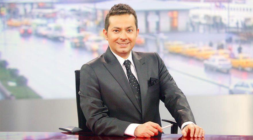İrfan Değirmenci'ye Kanal D'den dava