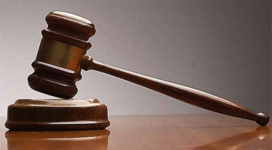 KCK/TM ana davasında 111 sanığa ceza, 43 sanığa beraat