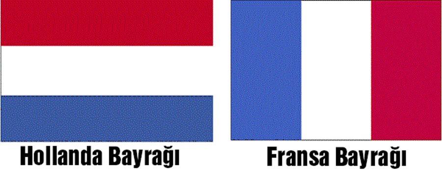 bayrak-orta