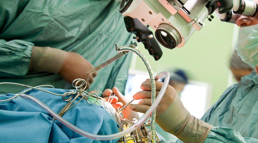 beyin-ameliyati