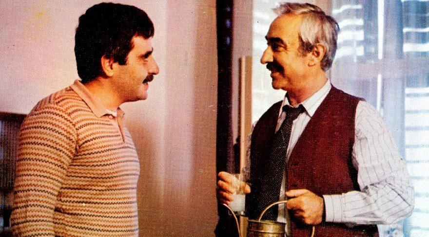 Boston'da Türk filmleri zamanı