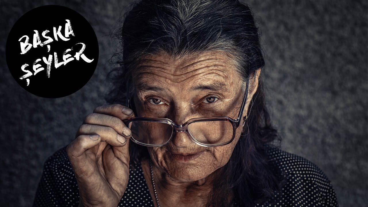 Kadınlar neden erkeklerden daha uzun yaşar