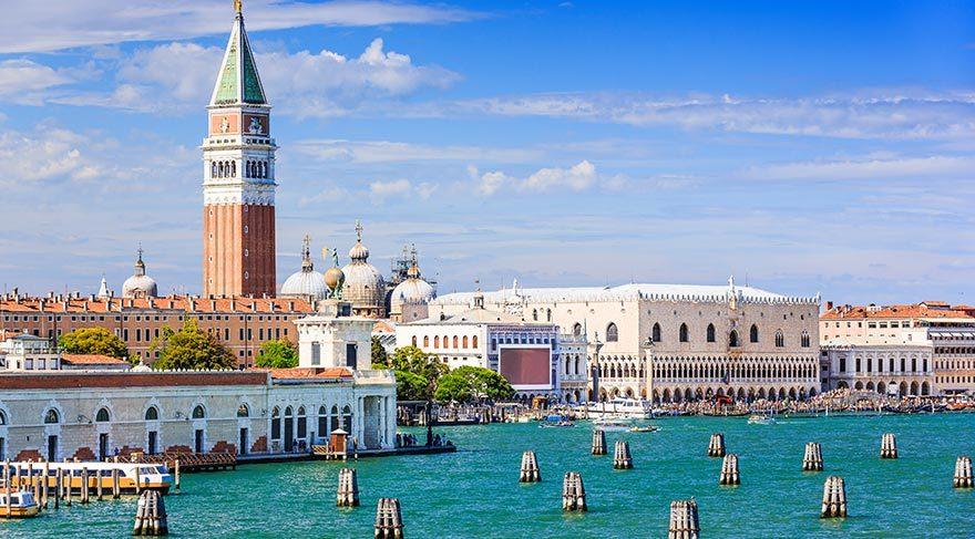 Saklı güzellikleri ile büyüleyen şehirler