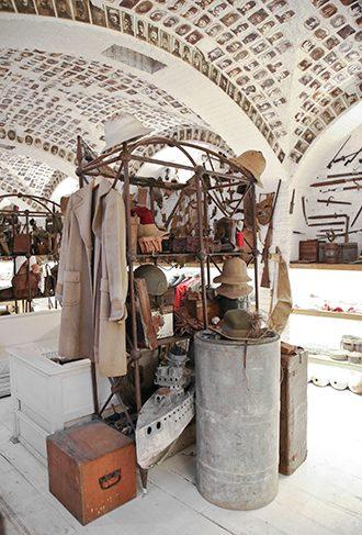 deriden_canakkale-muzesi-2