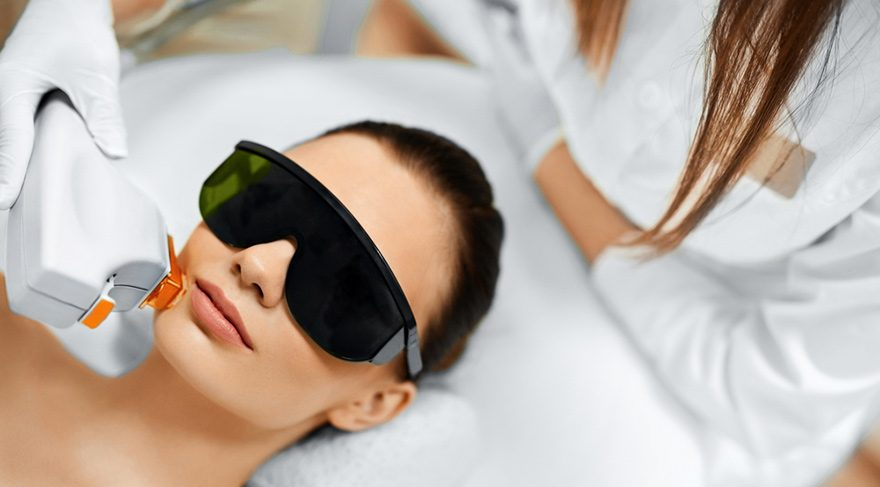 Türk Dermatoloji Derneği, lazer epilasyon konusunda uyarıyor