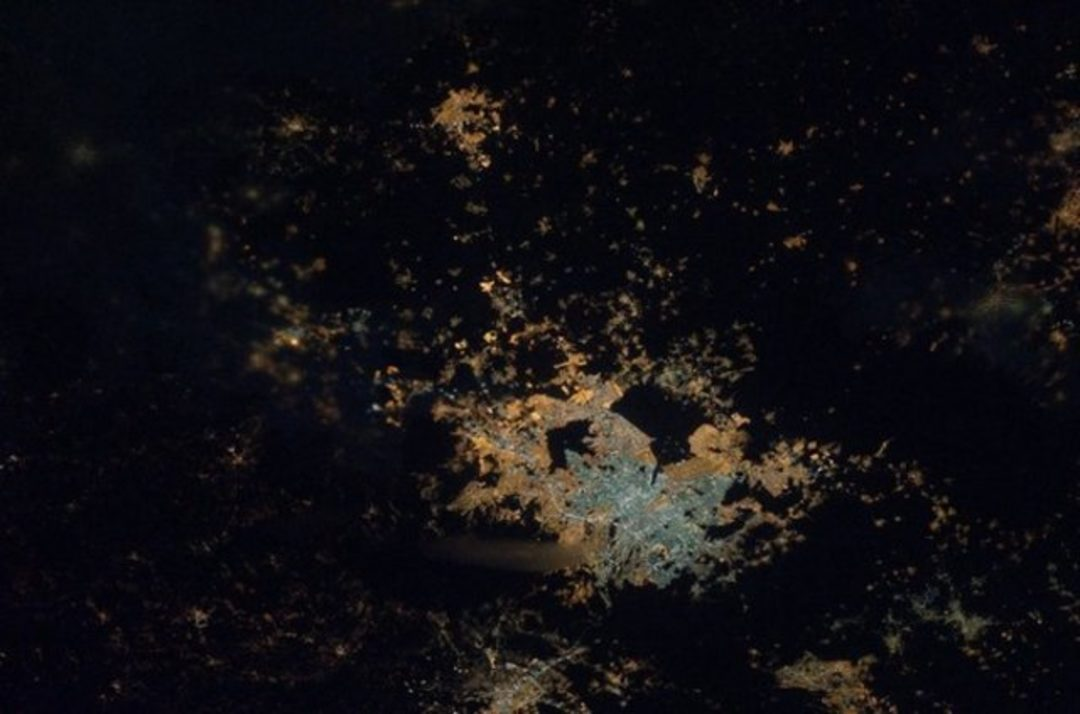 dunya-uzaydan-boyle-gorunuyor-18
