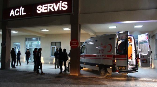 Sivas Belediyespor Başkanı Tunahan'ı iş ortağı bıçakla yaraladı (2)