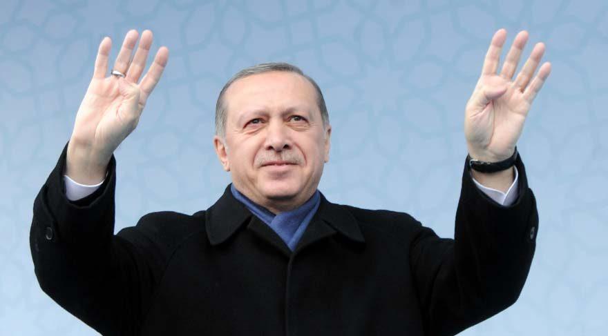 Yupickup - Erdoğan'a gazilik ünvanı verilmeli mi?