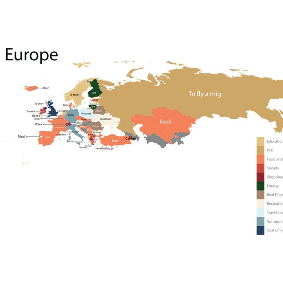 europejpg