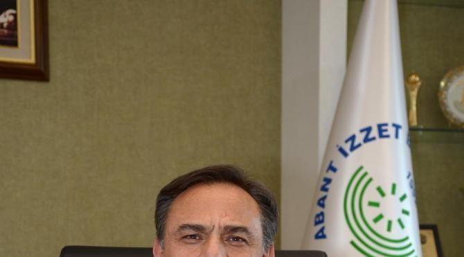 AİBÜ Rektörü ile Gülen'in doktoruna FETÖ iddianamesi