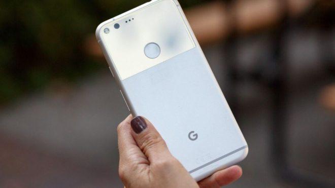 google-pixel-xxl-sdn