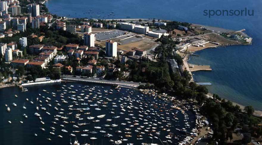 Göztepe neden İstanbul'un yeni 'Gözde'si oldu?