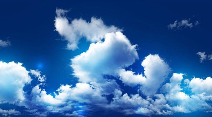 Hava durumu 20 Temmuz: Meteoroloji verileri normale dönüyor, hafta sonu nasıl olacak?