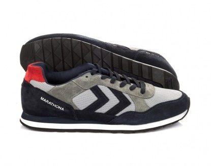 hummel-ayakkabi-modeli-1