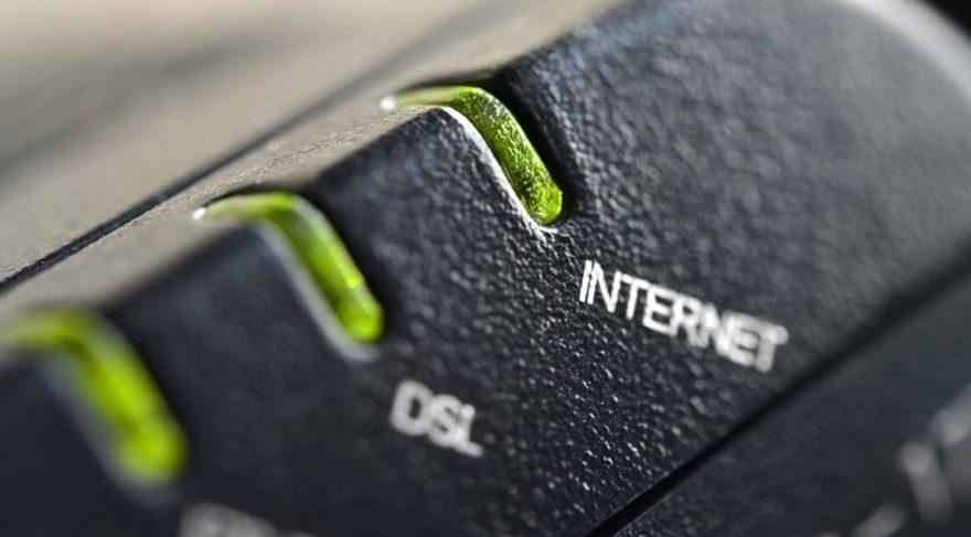 Türkiye internet hızında kaçıncı sırada?