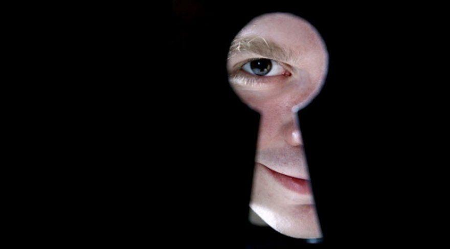 İnternet gizliliği sona eriyor!