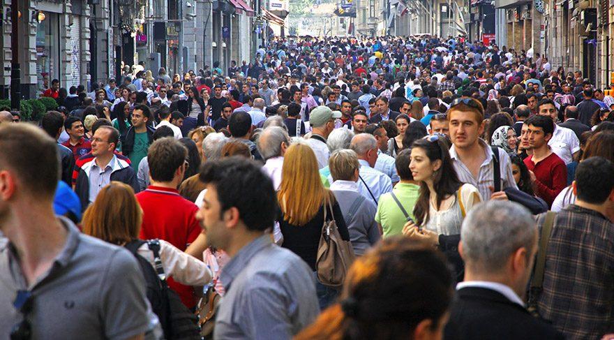 8 Mart Dünya Kadınlar Günü nedir? Türkiye'de kadın hakları ne durumda?