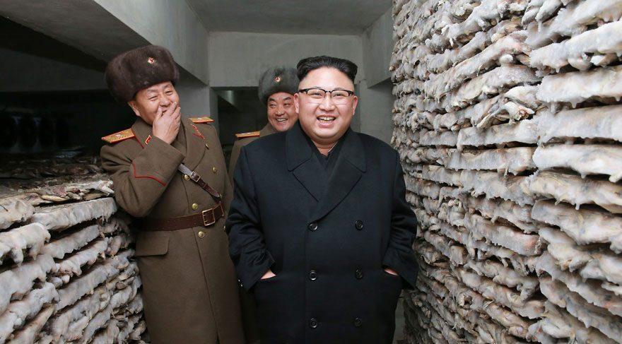 Kuzey Kore Malezyalıların ülkeden ayrılmasına izin vermiyor