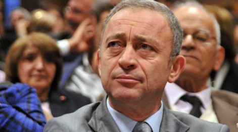 Ümit Kocasakal kimdir? Ümit Kocasakal CHP genel başkanlığına aday mı olacak?