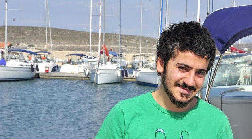 Ali İsmail Korkmaz'ın ailesine 707 bin 180 lira tazminat ödenecek