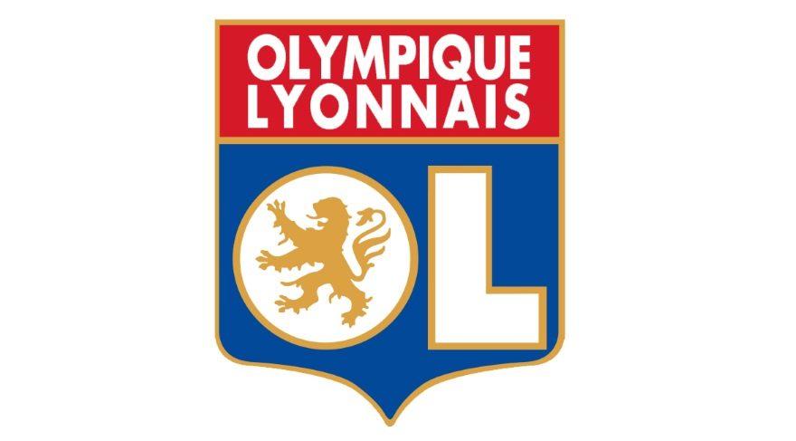 Beşiktaş'ın Avrupa Ligi çeyrek final rakibi Lyon hakkında her şey?