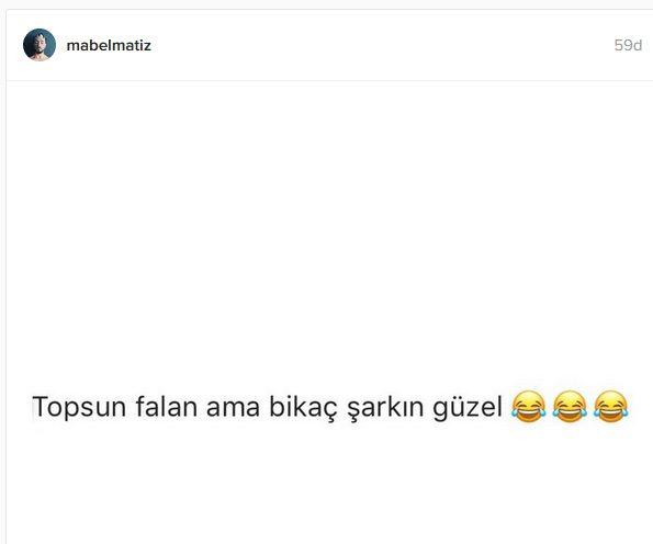 mabel-ic
