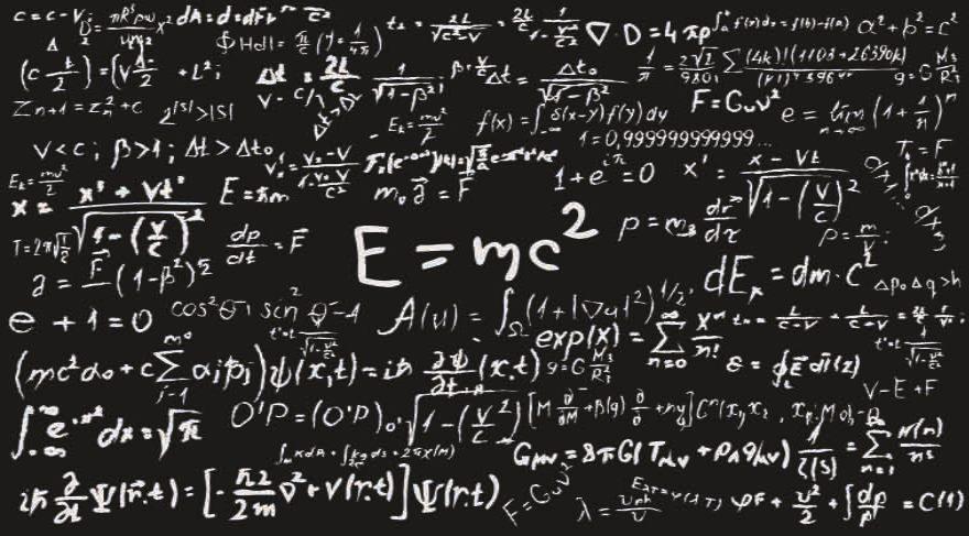 82 ülkeyi kapsayan araştırma: Dindar ülkelerin matematik ve bilim performansları daha kötü