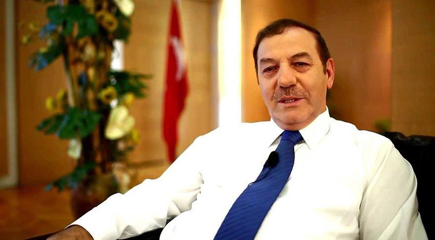 AKP'li Esenyurt Belediye Başkanından skandal sözler!
